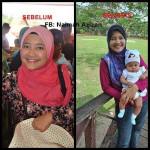 Shaklee Sungai Petani Kedah :Wakil Sah Shaklee