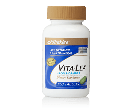 vita-lea, Manfaat utama vita-lea, Cara makan Vita-Lea, Harga Vita-Lea, Perbezaan Vita-Lea, Tips makan multivitamin, multimineral