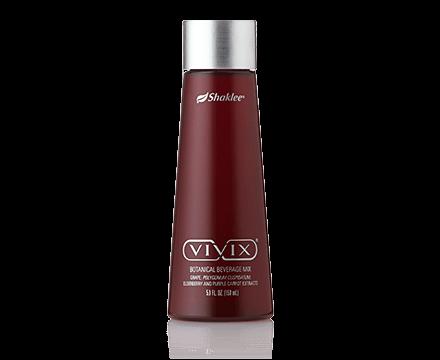 Harga Vivix, Cara Minum Vivix, Manfaat Vivix,