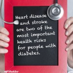 Apakah punca sakit jantung dan serangan stroke?