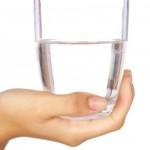 Kenapa perlu minum air yang banyak apabila mengambil supplemen?