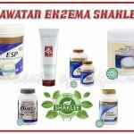 Testimoni Shaklee: Set Rawatan Eczema