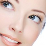 Shaklee Kepala Batas: Lechitin untuk mencantikan otot dan kulit