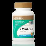 Shaklee Penang:Detox Usus Dengan Ramuan Herba