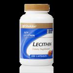Shaklee Bertam :Lecithin Shaklee Untuk Kesihatan Jantung